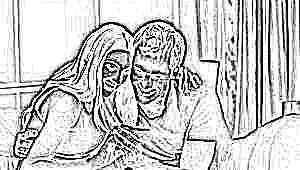 Можно ли по дате овуляции спланировать зачатие ребенка определенного пола?