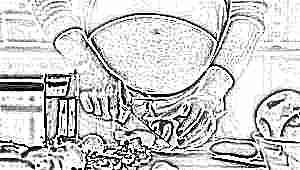 Питание при сахарном диабете для беременных: диета «Стол № 9» и пример меню