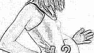 Какие признаки беременности до задержки менструации существуют?