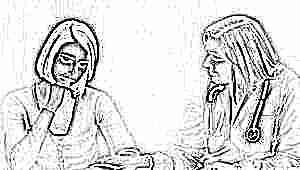 Какие сроки беременности считаются наиболее опасными и как сократить риски до минимума?