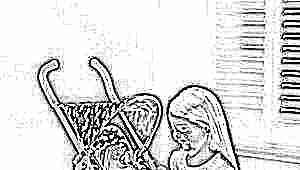 Коляски для кукол Baby Born: какие бывают и как правильно выбрать?