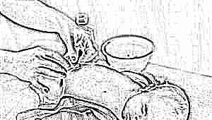 На какой день обычно отпадает пуповина у новорожденного и от чего это зависит?