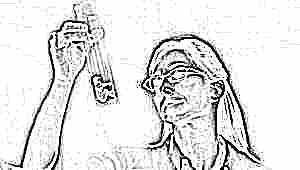 Норма АМГ для ЭКО. Вероятность беременности при низком уровне и способы повышения антимюллерова гормона
