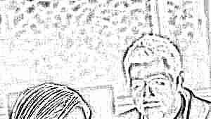 Особенности ЭКО без мужа и выбор донора