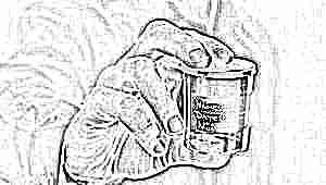 Все о донорстве спермы