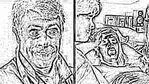 Доктор Комаровский о родах