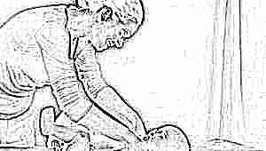 Гимнастика для грудничков: веселые и эффективные упражнения
