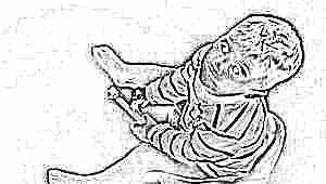 Как приучить ребенка к горшку?