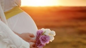 Что делать, если роды не начинаются на 40-41 неделе?