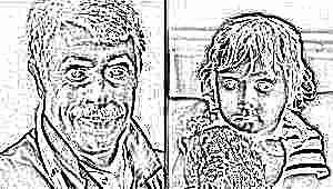 Доктор Комаровский о лечении энуреза у детей