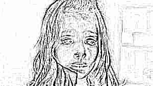 Проблемы с зубами у детей и взрослых с точки зрения психосоматики