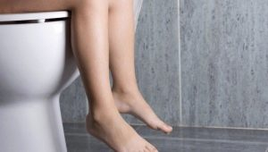 Психосоматические причины диареи у детей и взрослых