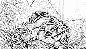 Психосоматические причины простуды