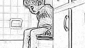 Психосоматика геморроя у взрослых и детей