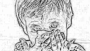 Психосоматика насморка и проблем с носом у детей и взрослых