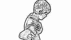 Боли в левой или правой стороне тела у детей и взрослых с точки зрения психосоматики