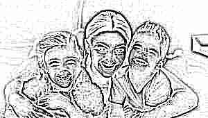 Что такое психосоматика и как она помогает в лечении заболеваний у взрослых и детей?