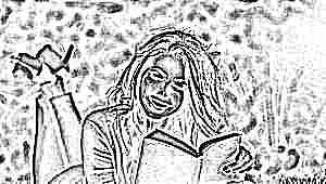 Какие книги по психосоматике стоит прочитать?