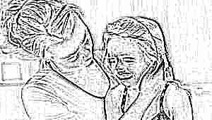 Психосоматика невралгии у взрослых и детей
