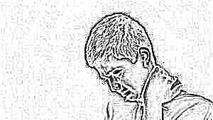 Психосоматика проблем с шеей у детей и взрослых