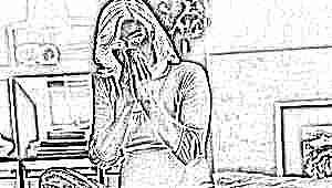 Что делать при простуде, насморке или кашле во втором триместре беременности?