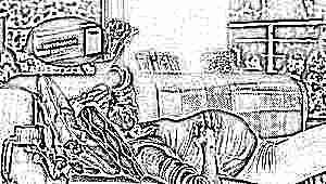 «Цитрамон» при беременности: инструкция по применению
