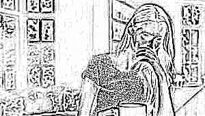 Токсикоз в первом триместре беременности
