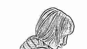 Колит у детей: от симптомов до лечения
