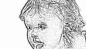 Почему ребенок стал плохо слышать и что делать?