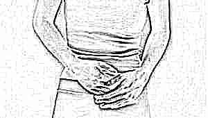 Симптомы и последствия тонуса матки в 1 триместре беременности
