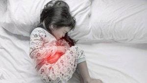Гастродуоденит у детей: от симптомов до лечения
