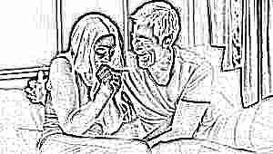 Через сколько дней после овуляции можно узнать о беременности?