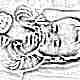 Гипоаллергенная смесь для детей: как выбрать лучшую?