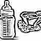 Вредно ли рапсовое масло в детском питании?