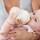 Безлактозные смеси для детей - список и анализ состава