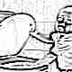 Недержание кала у детей – энкопрез
