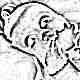 Понос у ребенка при прорезывании зубов: нужно ли лечить?