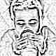 Рисовый отвар при поносе у ребенка