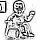 Запор у ребенка при искусственном или смешанном вскармливании