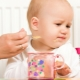 Что делать, если ребенок не ест прикорм?