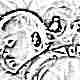 Когда дети начинают спать всю ночь, не просыпаясь?