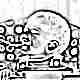С какого возраста можно давать ребенку творог