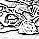 Нужно ли будить ребенка для кормления ночью?