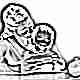 Прикорм кабачком: что учесть и как приготовить?