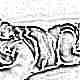 Прививка АКДС: побочные эффекты у детей, плюсы и минусы вакцинации