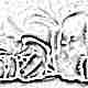 Сколько раз в день должен спать ребенок?