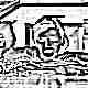 С какой рыбы и с какого возраста можно начинать прикорм ребенка?