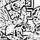 Анализы крови у детей