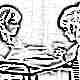 Анализ на группу крови у ребенка