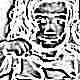 Диета при дисбактериозе у ребенка